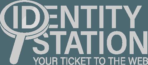Identity Station